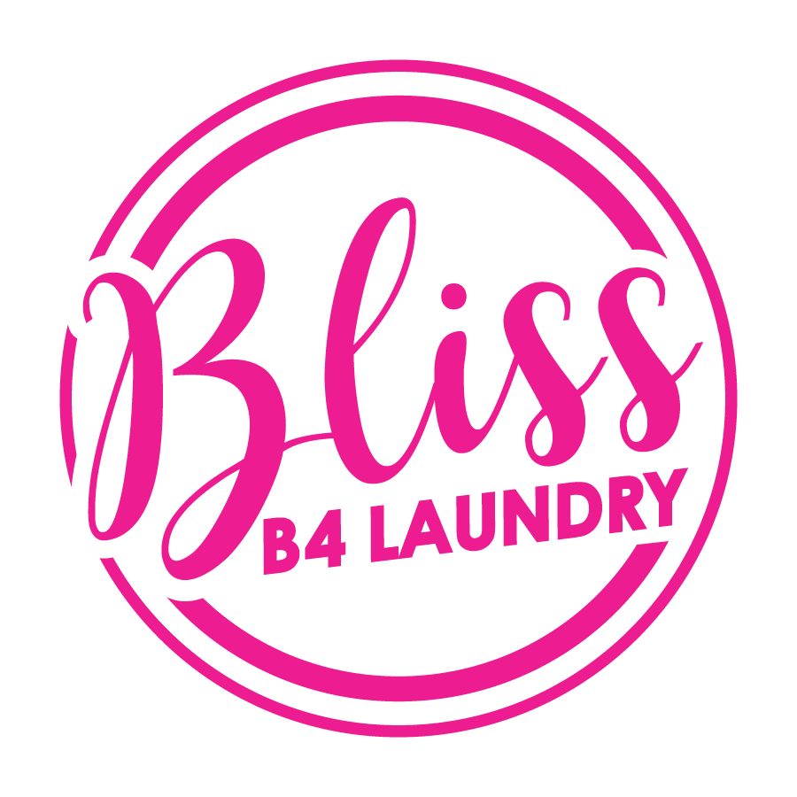 Kawartha Presenters and Practitioners 2019 | Bliss B4 Laundry